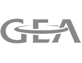 Output Automation